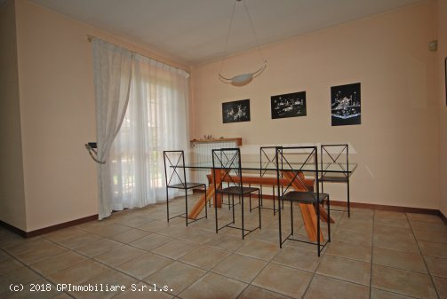 ea_della_torre_11_15384043641