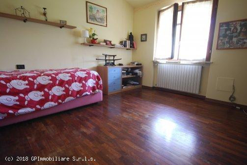 ea_della_torre_2_15384041661