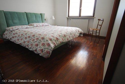 ea_della_torre_5_15384042421