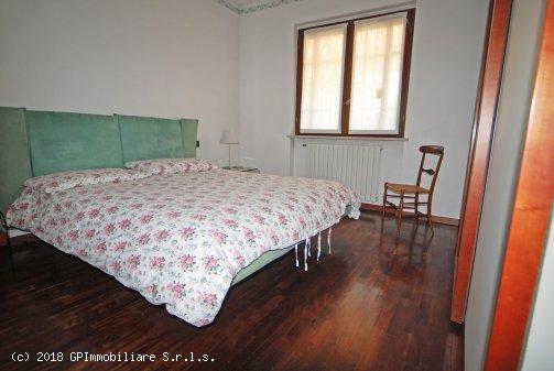 ea_della_torre_6_15384042591