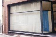 ea_paderno_negozio10_14103535523