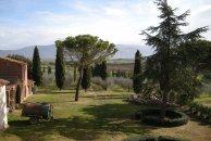 ea_serioli_toscana_3_15505669551